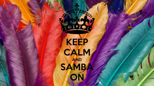 keep-calm-and-samba-on-12