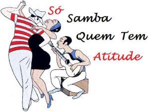 Samba 01