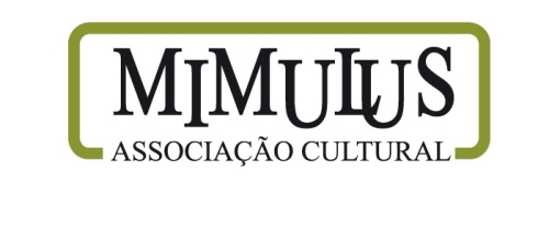 aba_mimulus-associacao