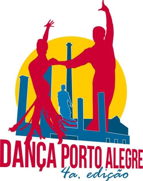 Dança Porto Alegre 2
