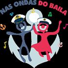 Nas Ondas do Baila logo transparente_140x140