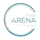 Salão Arena logo2_140x140