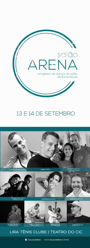 Salão Arena - flyer (1)