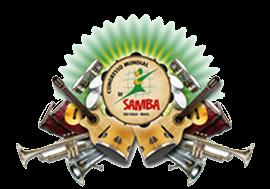 SAMBA CONGRESS