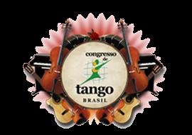 tANGO cONGRESS