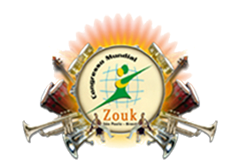 ZOUK CONGRESS