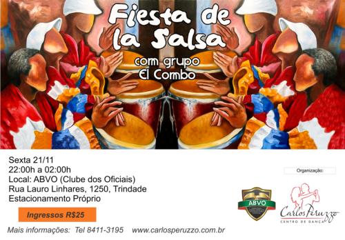 FiestadelaSalsa-21-11